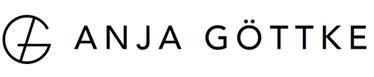 Anja Göttke Logo